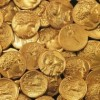 ニウエ国の独自硬貨に『ディズニー』コインが登場!? 1枚4万ドルという話・・・