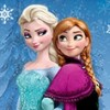 """これいいかも!ディズニー""""映画付き""""年賀状で『アナ雪』観られます! Tsutayaから"""