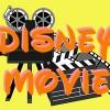 ディズニーが39歳のリース・ウィザースプーン主演で『ティンカー・ベル』実写化