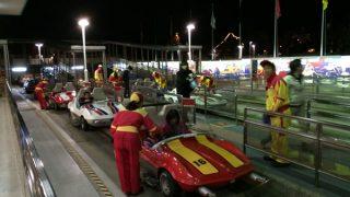 「グランドサーキット・レースウェイ」が2017年1月11日でクローズ