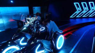 乗りたければ行くしかない!?上海・香港のディズニーランドでしか体験できないアトラクション