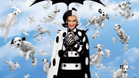 101-dalmatians-shared-picture-australia-1020252184