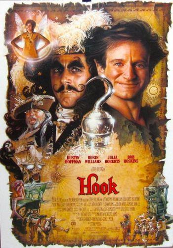 hook-movie-poster-robin-williams-dustin-hoffman-films-1787140249