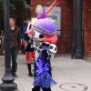 もう見た?ディズニー・ハロウィーンのミッキー&スケルトンズのゴキゲンなダンス!