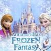 見逃せない!ディズニー『アナ雪』イベント 2015年1月13日からスタートです