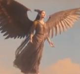 アンジーの驚異的な身体能力がわかる『マレフィセント』のメイキング映像が解禁。