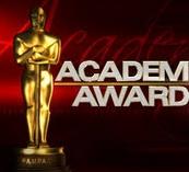 <祝>『ベイマックス』&『愛犬とごちそう』がアカデミー賞 長編短編アニメ賞をダブル受賞!