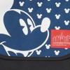あのマンハッタン・ポーテージがディズニーシーとのコラボでオリジナルバッグを販売!