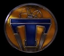 謎の映画『トゥモローランド』のコンセプトアート解禁!デザイナーは『ブレラン』『∀ガンダム』などのシド・ミード