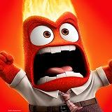 io_Anger_profile