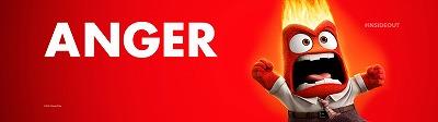 io_Anger_twitter_header