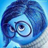 io_Sadness_profile