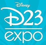 本場ディズニーワールド・ディズニーランドの新エリア・アトラクション計画が続々発表・・・「D23エクスポ」開催