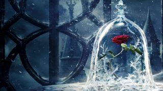 エマ・ワトソンの『美女と野獣』2017年春に公開!早く観たくなる予告編が解禁