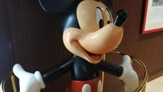 世界のスーパースター「ミッキーマウス」の誕生にまつわる壮絶なドラマ