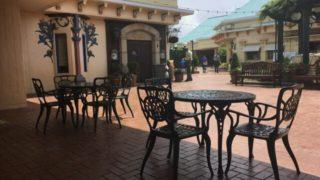 舞浜イクスピアリ内で予約ができるおすすめのレストラン13選。ディズニーランドの帰りに!